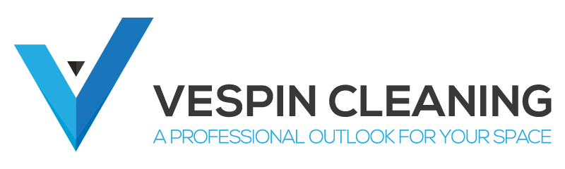 Vespin Cleaning